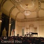 duo-blanco-sinacori-carnegie-hall-new-york