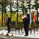 martvili-inchino-concerto1