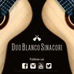 immagine-duo-bs-follow-us-locandina
