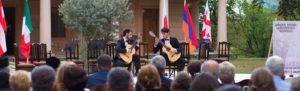 duo-blanco-sinacori-con-pubblico-georgia-linkedin