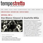 tempo-stretto-duo-bs