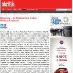 articolo-palacultura
