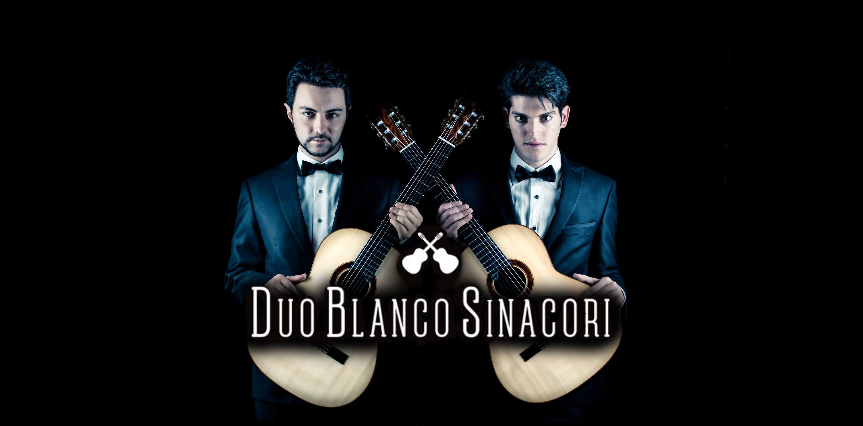 Foto duo bs sito corretta
