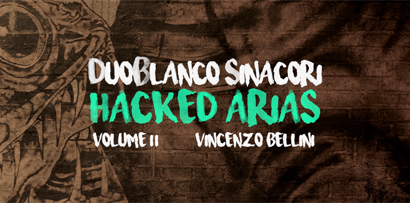 hacked_arias_ii